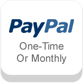 PayPal (One-Time or Monthly)
